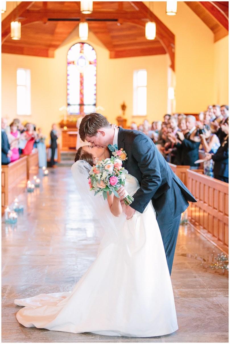 LMP-Wedding-310
