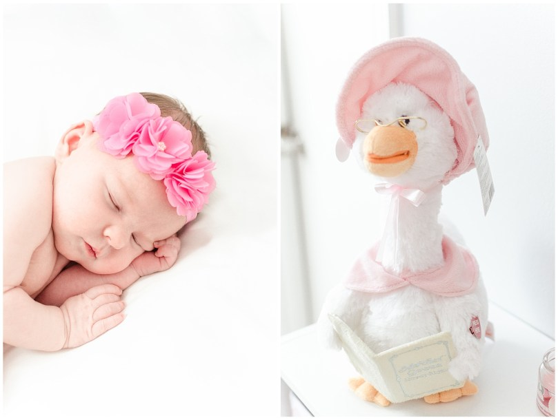Alexandra-Michelle-Photography- Newborn Portratis - Williams-18-1