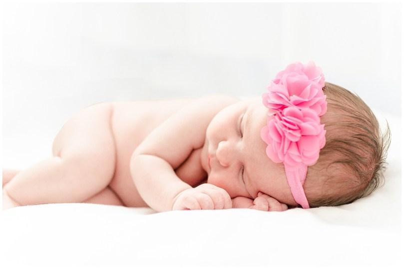Alexandra-Michelle-Photography- Newborn Portratis - Williams-20