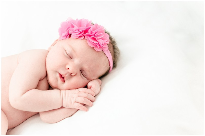 Alexandra-Michelle-Photography- Newborn Portratis - Williams-23