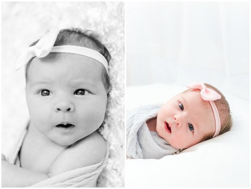 Alexandra-Michelle-Photography- Newborn Portratis - Williams-30