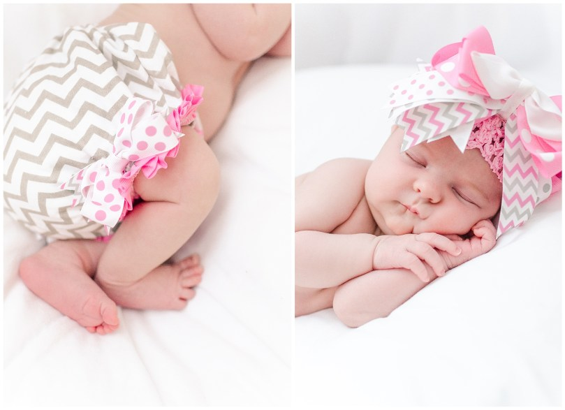 Alexandra-Michelle-Photography- Newborn Portratis - Williams-50