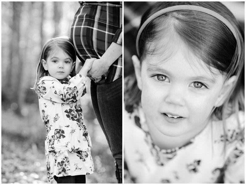 Alexandra-Michelle-Photography- Thanksgiving - 2017 - Davidson-32