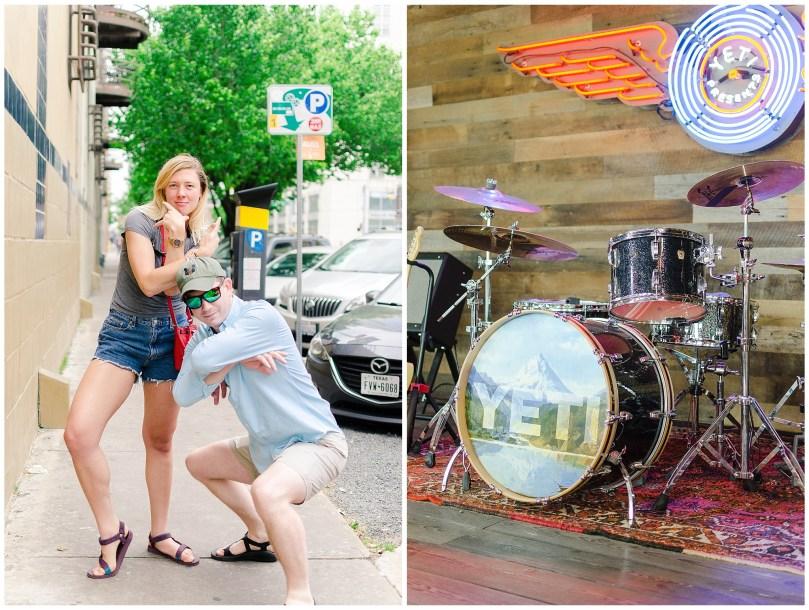 Alexandra-Michelle-Photography- Austin Trip-31