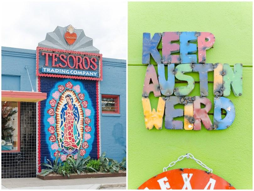 Alexandra-Michelle-Photography- Austin Trip-61