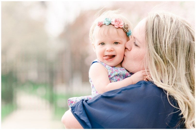 Alexandra-Michelle-Photography- Spring 2018 - Family Portraits - Balch-25