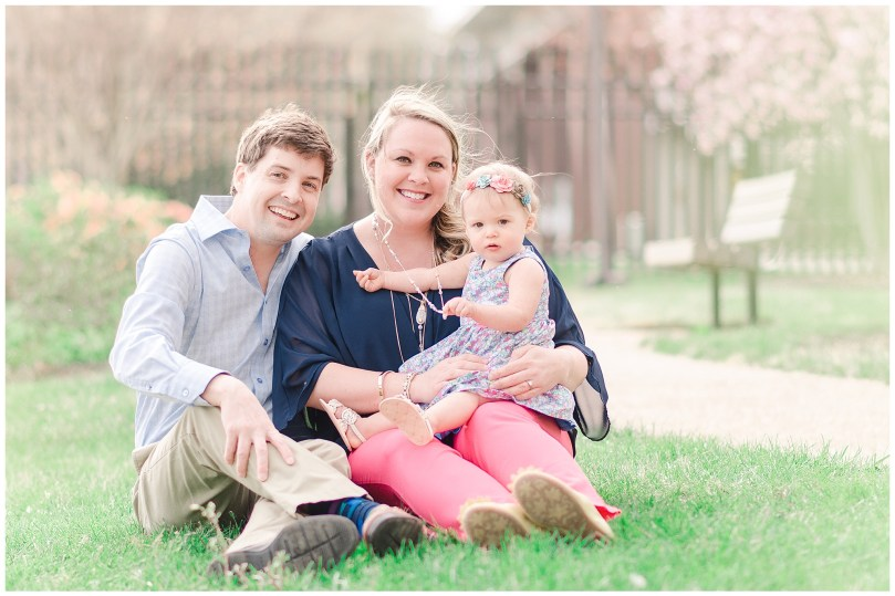 Alexandra-Michelle-Photography- Spring 2018 - Family Portraits - Balch-50