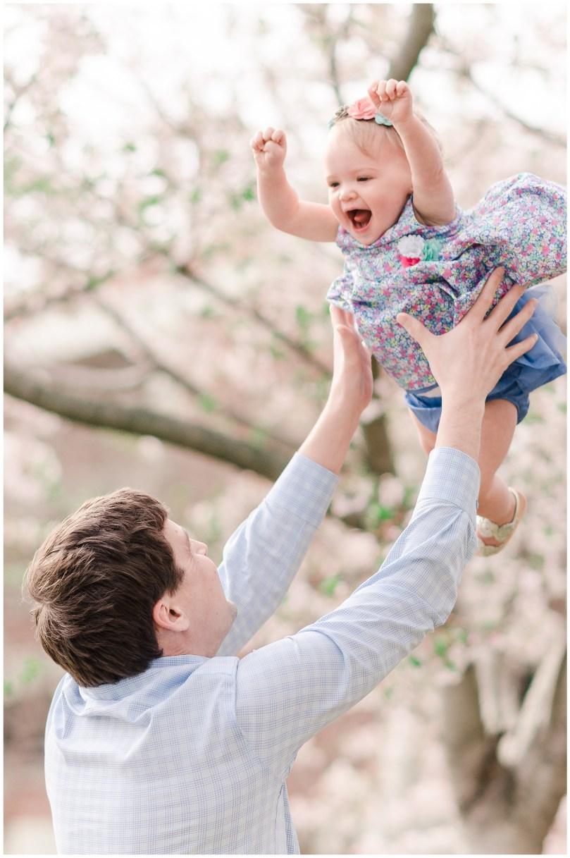Alexandra-Michelle-Photography- Spring 2018 - Family Portraits - Balch-67