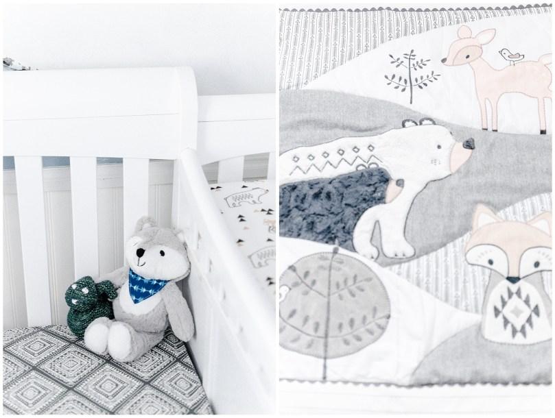 Alexandra-Michelle-Photography- Spring 2018 - Newborn - Sexton-10