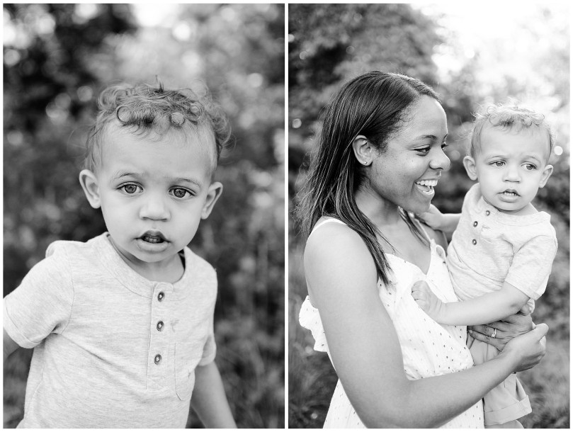 Alexandra-Michelle-Photography- Spring 2018 - Mommy and Me - Barak-29