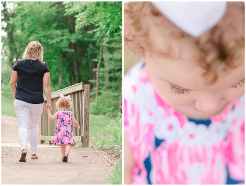 Alexandra-Michelle-Photography- Spring 2018 - Mommy and Me - Blakely-18