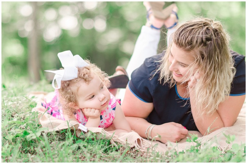 Alexandra-Michelle-Photography- Spring 2018 - Mommy and Me - Blakely-50