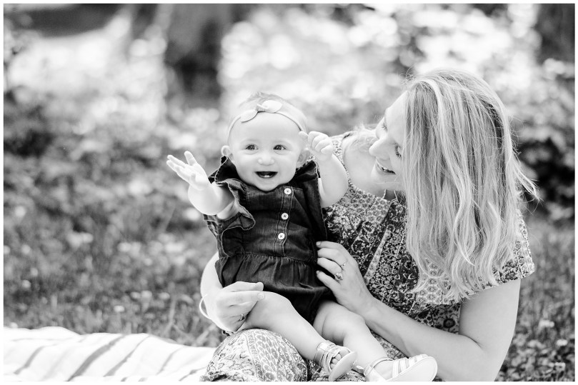 Alexandra-Michelle-Photography- Spring 2018 - Mommy and Me - Zedaker-20