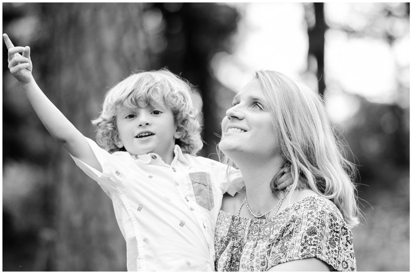 Alexandra-Michelle-Photography- Spring 2018 - Mommy and Me - Zedaker-35