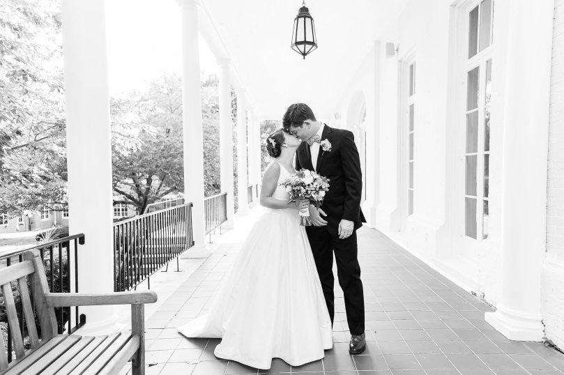 LMP-Wedding-BW-335