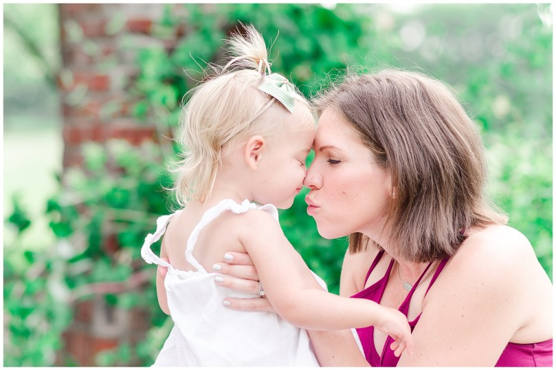 Alexandra-Michelle-Photography- Spring 2018 - Mommy and Me - Francisco-24