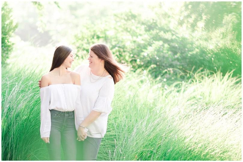 Alexandra-Michelle-Photography- Summer 2018 - Belle Isle - Hampton-13