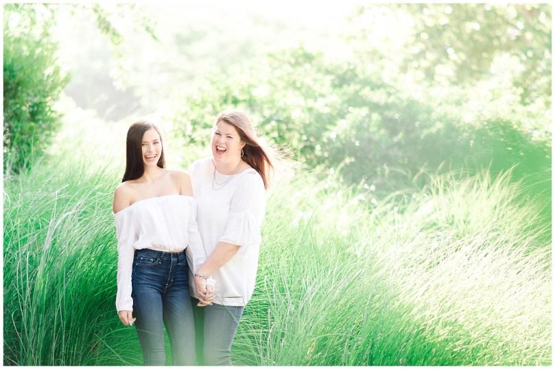 Alexandra-Michelle-Photography- Summer 2018 - Belle Isle - Hampton-17