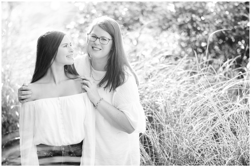Alexandra-Michelle-Photography- Summer 2018 - Belle Isle - Hampton-21