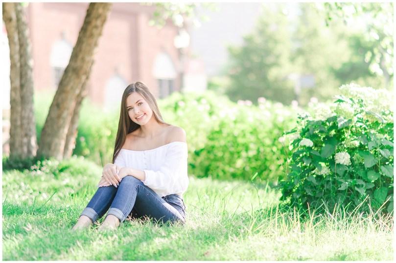 Alexandra-Michelle-Photography- Summer 2018 - Belle Isle - Hampton-35