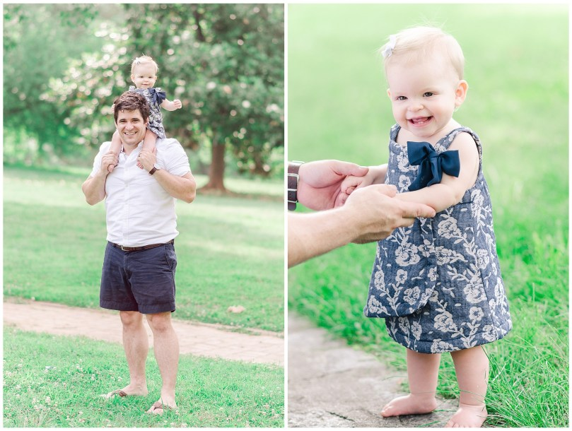 Alexandra-Michelle-Photography- Summer 2018 - One Year Session - Wilt-30
