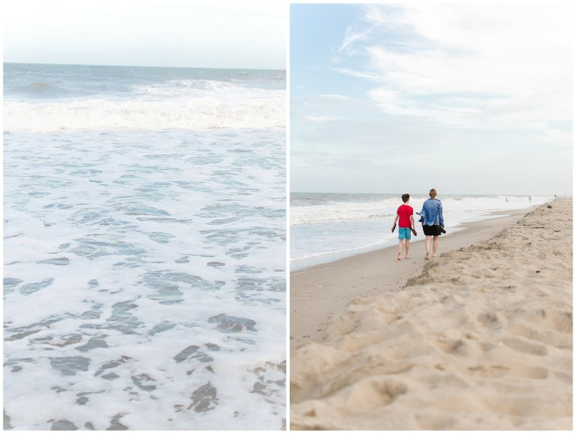 Alexandra-Michelle-Photography- Summer 2018 - Bethany Beach-30