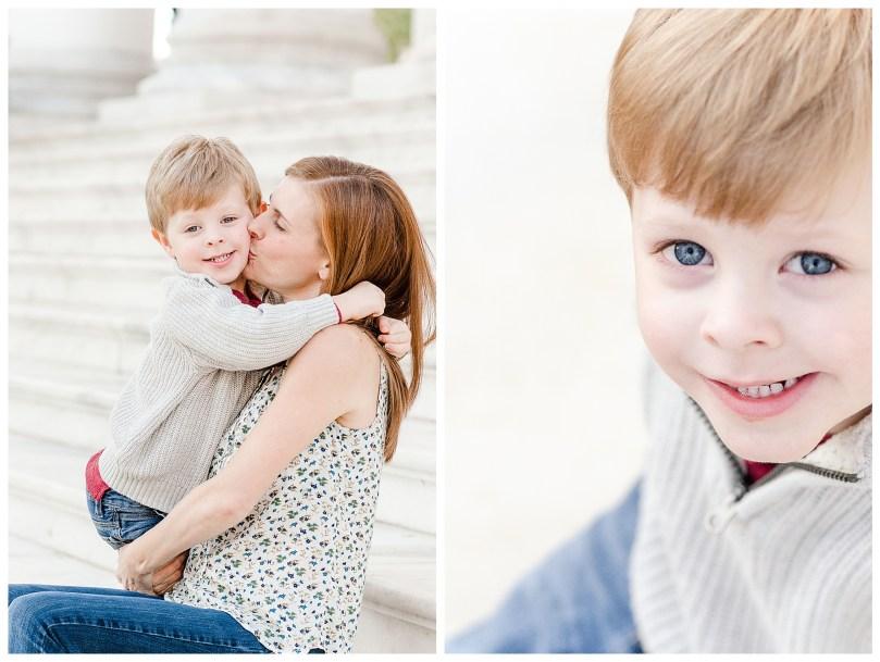 alexandra michelle photography - charlottesville virginia -uva - family portraits - fall 2018 - harrigan-71