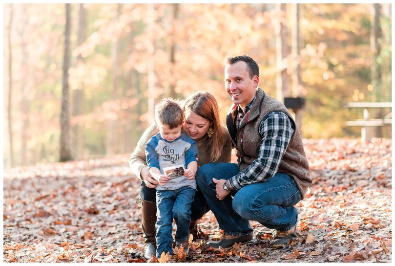 alexandra michelle photography - holiday minis - 2018 - pocahontas state park virginia - family portraits- kinsler-25