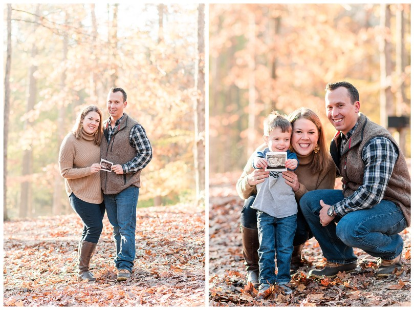 alexandra michelle photography - holiday minis - 2018 - pocahontas state park virginia - family portraits- kinsler-39