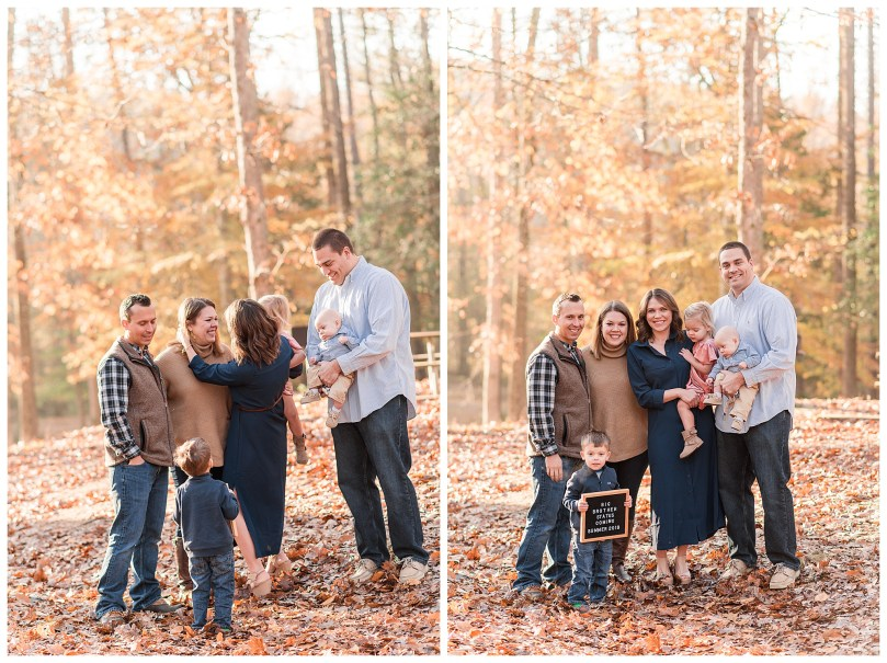 alexandra michelle photography - holiday minis - 2018 - pocahontas state park virginia - family portraits- kinsler-49