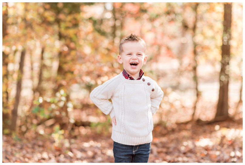 alexandra michelle photography - holiday minis - 2018 - pocahontas state park virginia - family portraits- mckay-32