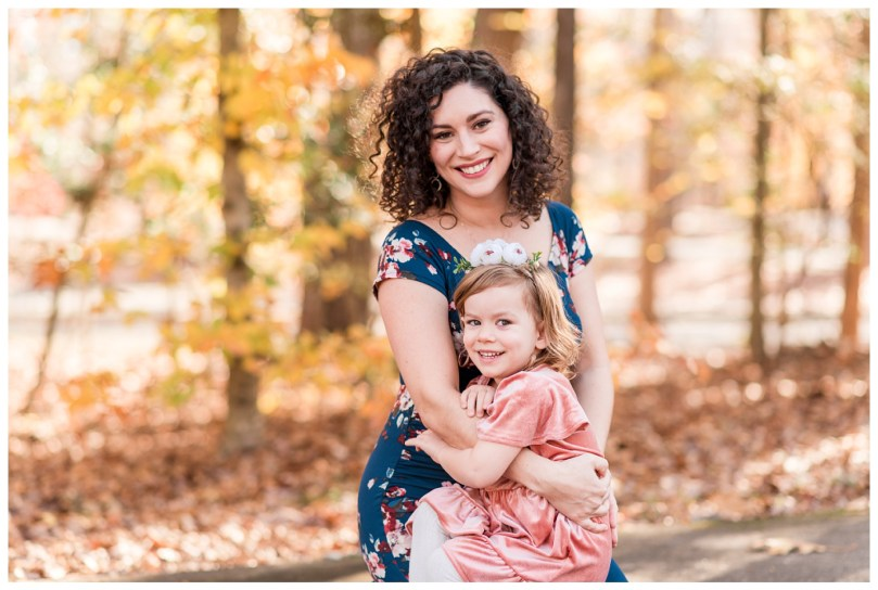alexandra michelle photography - holiday minis - 2018 - pocahontas state park virginia - family portraits- rayburn-10
