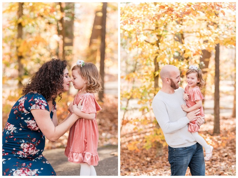 alexandra michelle photography - holiday minis - 2018 - pocahontas state park virginia - family portraits- rayburn-11