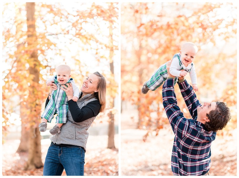 alexandra michelle photography - holiday minis - 2018 - pocahontas state park virginia - family portraits- rennolds-30