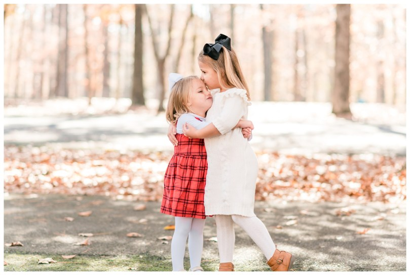 alexandra michelle photography - holiday minis - 2018 - pocahontas state park virginia - family portraits- richards-24