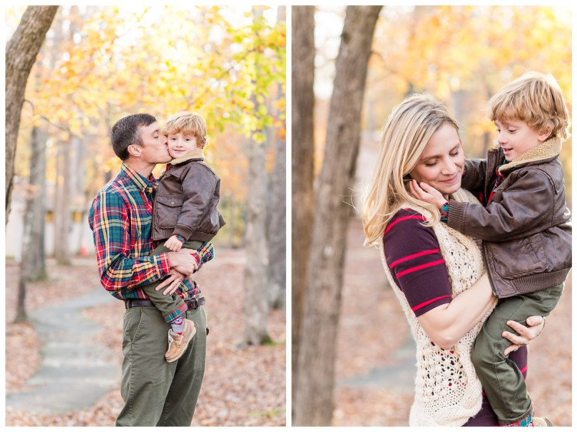 alexandra michelle photography - holiday minis - 2018 - pocahontas state park virginia - family portraits- zedaker-38