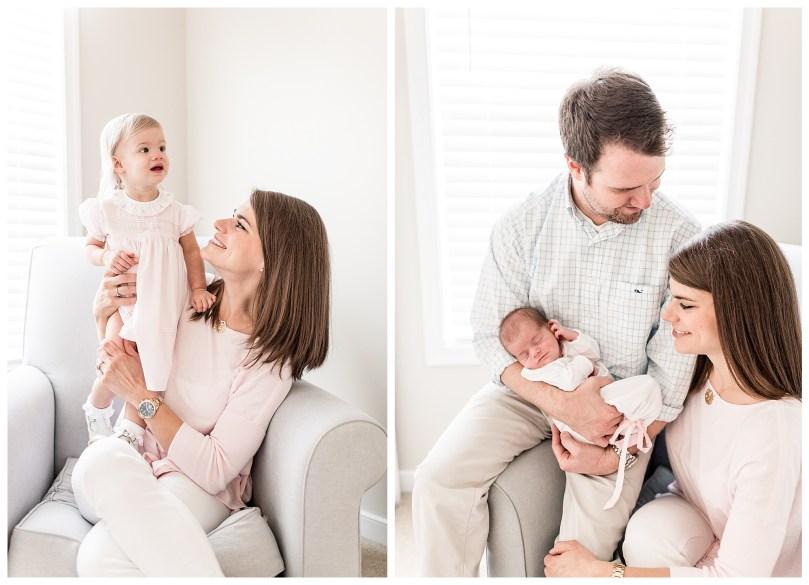alexandra michelle photography - november - 2018 - virginia - newborn - autry-69