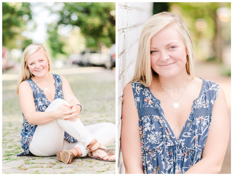 alexandra michelle photography - richmond virginia - church hill - august 2018 - senior portraits - malone mcghee-43