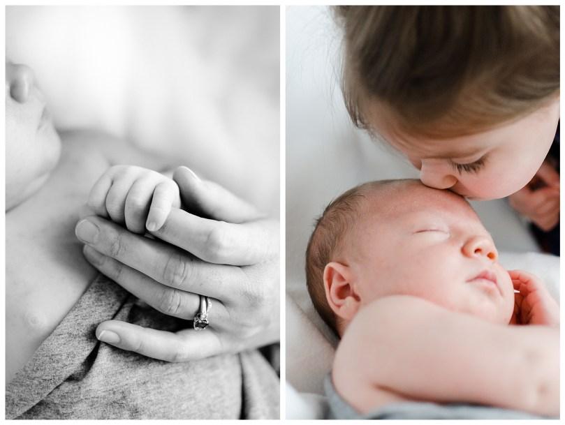 alexandra-michelle-photography- samuel newborn-14