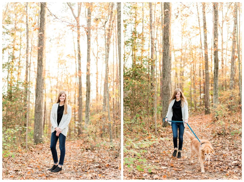 alexandra michelle photography - senior portraits - richmond virginia - godwn senior - myers-55