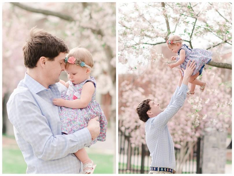 alexandra-michelle-photography- spring 2018 - family portraits - balch-10
