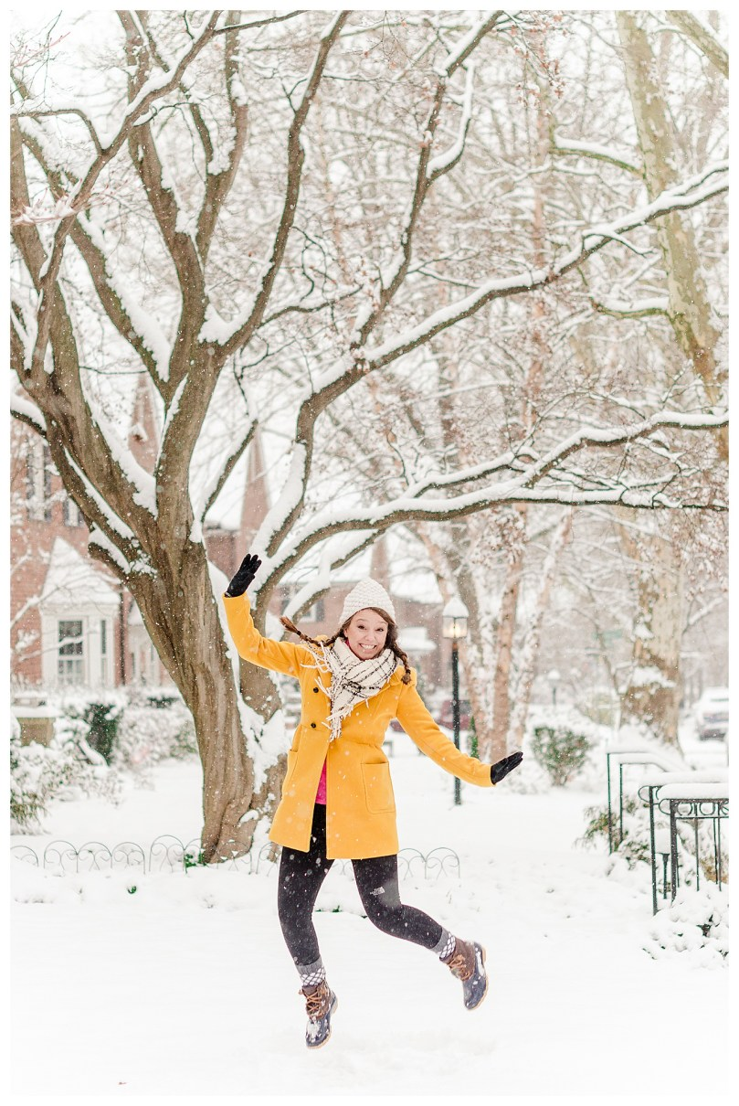 alexandra michelle photograpy - january snow - baltimore maryland-11
