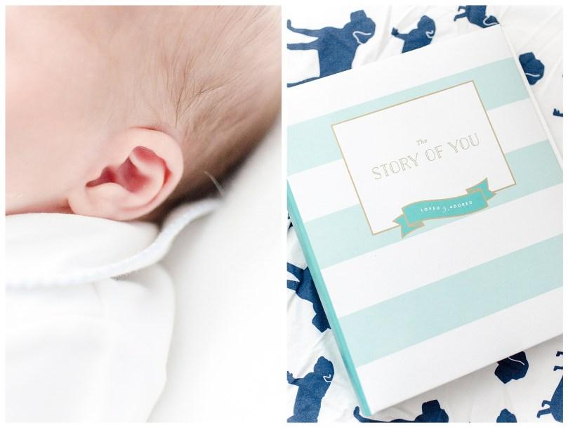 alexandra michelle photograpy - richmond virginia - newborn - rennolds-4