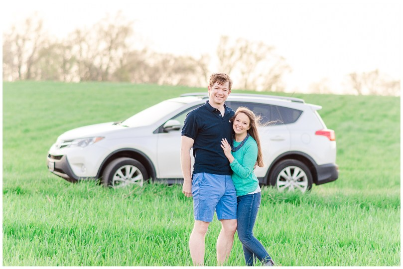 Alexandra Michelle Photography - Our Family Legacy - Path to Debt Free-11