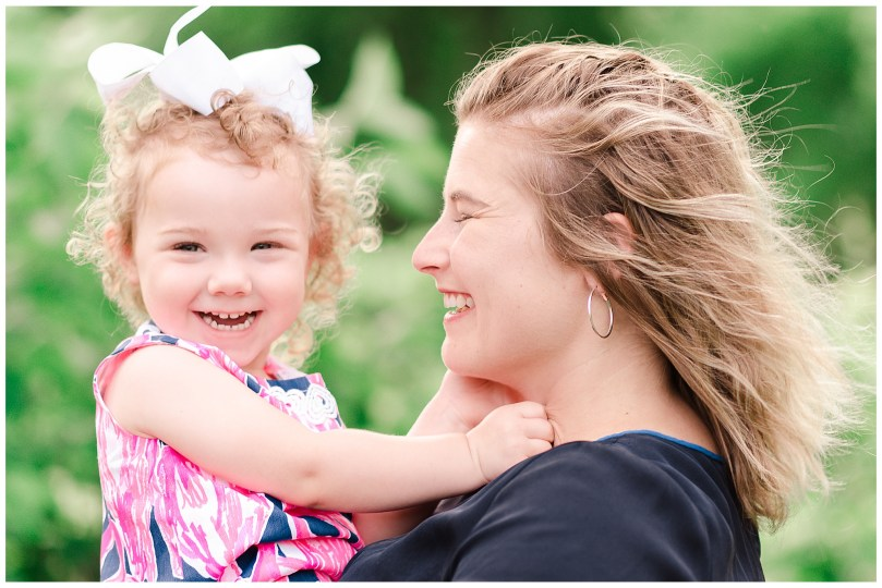 Alexandra-Michelle-Photography- Spring 2018 - Mommy and Me - Blakely-41