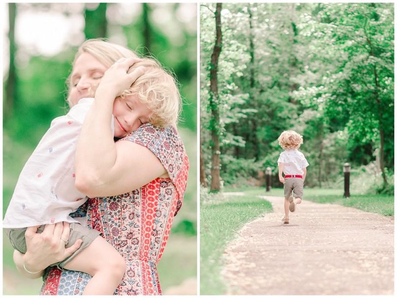 Alexandra-Michelle-Photography- Spring 2018 - Mommy and Me - Zedaker-33