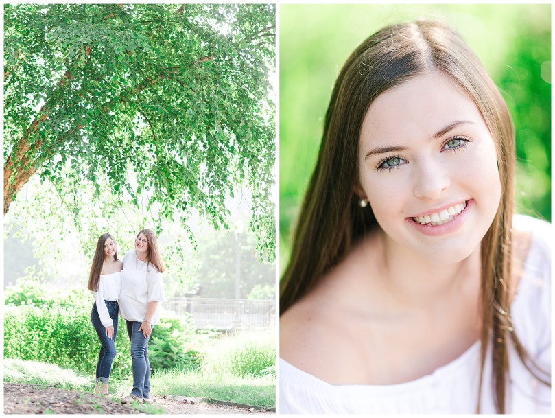 Alexandra-Michelle-Photography- Summer 2018 - Belle Isle - Hampton-26