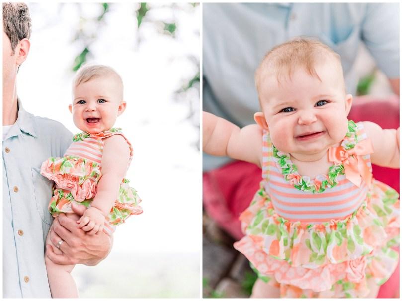 Alexandra Michelle Photography - Libby Hill Park - Richmond Virginia - Spring 2019 - Brown-5