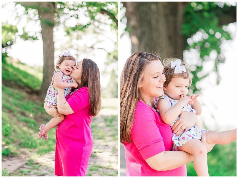 Alexandra Michelle Photography - Libby Hill Park - Richmond Virginia - Spring 2019 - Fidler-12