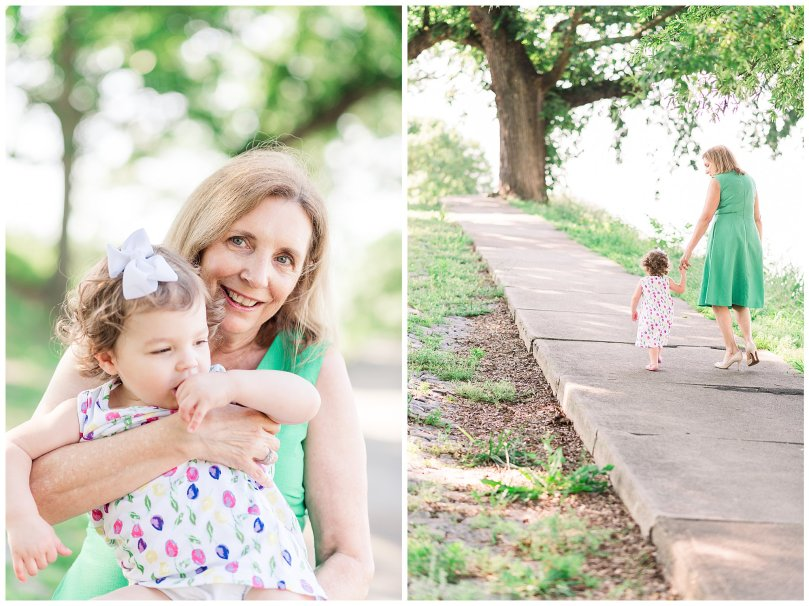 Alexandra Michelle Photography - Libby Hill Park - Richmond Virginia - Spring 2019 - Fidler-32